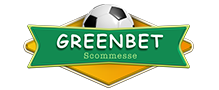 greenbet.it