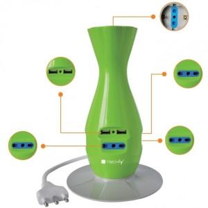 Multipresa-5-porte-Smart-Power-da-Scrivania-da-Tavolo-con-USB-Verde_Techly_IUPS-PCP-JAR_distributore-per-rivenditori-33